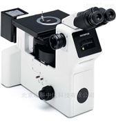 奥林巴斯GX71倒置金相显微镜配置北京总代理
