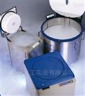 10K沃辛顿液氮冰箱