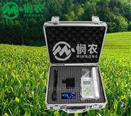 多参数叶绿素含量测定仪