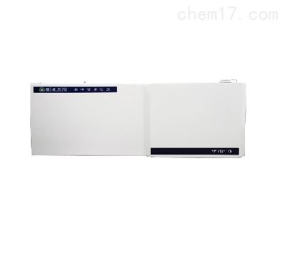 RFIC-10淋洗液发生器