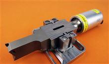 定制超声波辅助加工设备