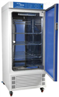 MJ-250F-1霉菌培养箱