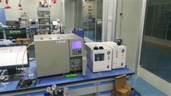 GC-2010燃气分析气相色谱仪