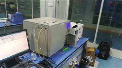 GC-2020白酒分析色谱仪