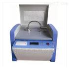 绝缘油介质损耗及电阻率测试仪