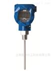 T700上海懿惠科技韓國WISE溫度變送器T700