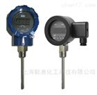 T800上海懿惠科技韓國WISE溫度變送器T800