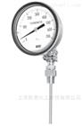 T290温度计上海懿惠T290韓國WISE溫度計