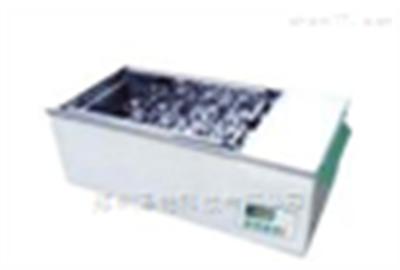 HH-1医药专用恒温水浴锅,单双排