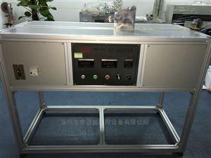 电热丝曲挠试验机价格