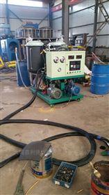 聚氨酯管道补扣机型号通用
