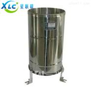 XC-YL雨量传感器厂家价格直销