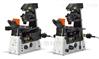 尼康研究级倒置荧光显微镜代理