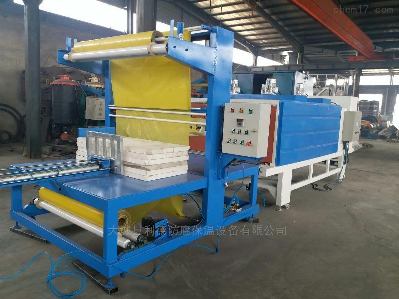 包装机*各种板材设备供应商