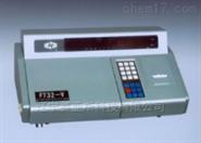 测汞仪SYSF732-V