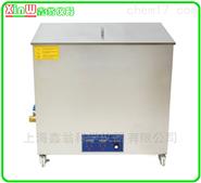 超聲波清洗機(高频工业型)