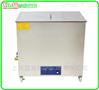 超声波清洗机(高频工业型)