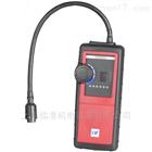 美国迪孚TIF8800X可燃气体检漏仪