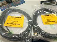 图尔克TURCK传感器RU100-Q30-AP8X-H1141