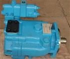 VICKERS柱塞泵/伊顿威格士