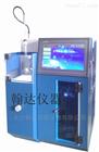 HD18255-Z焦化粘油馏程测定仪