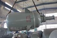 高温加氢釜,加氢高压反应釜