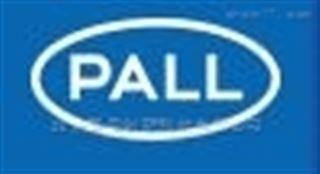 PALLPALL代理