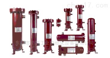 美国TEMPRITE 130系列分离器正品特价