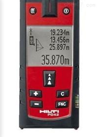 PD42PD42激光测距仪德国HILTI喜利得