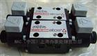 意大利ATOS电磁阀DHI-0714-X 230/50/60AC
