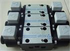 意大利ATOS电磁阀DHI-0713-X 110/50/60特价