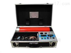 200KV/2MA直流高压发生器
