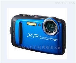 防爆相机-防爆数码照相机-防爆单反相机厂家