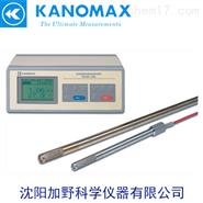 KANOMAX高温风速仪6162