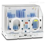 英国DWS DG250-紧凑型厌氧工作站