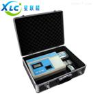 水中便携式二氧化氯测定仪XC/EYHL-1A直销