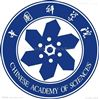 专业浸出毒性检测-广州中科检测(CMA资质)