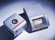 安东帕高端多功能系列折光率仪