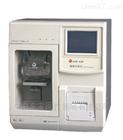 不溶性微粒检测仪现货销售在博科集团
