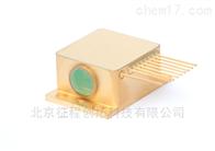 AdTech、QCLAdTech、QCL量子级联激光器
