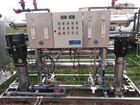衡水有售二手单机水处理价格