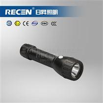 BXD5200便携式防爆电筒,可充电LED光源