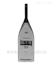 恒升-HS5633B型通用声级计