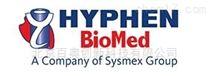 hyphen-biomedhyphen-biomed代理