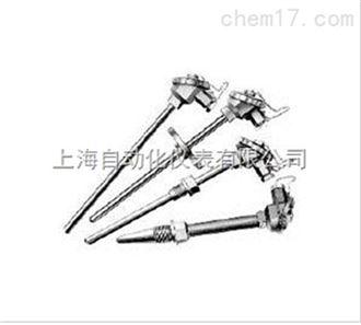 WRN-430-F耐腐热电偶上海自动化仪表仪表三厂
