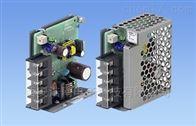 PBA30F-3R3 P30W COSEL开关电源PBA30F-24 PBA30F-12