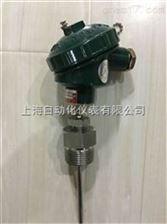 WZPK2-135SA铠装铂电阻上海自动化仪表三厂