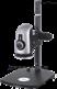 全高清数字显微镜和测量系统