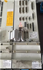 西门子810D控制主板故障维修