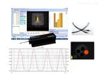 Photometry在体光纤记录系统